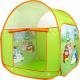 Детская игровая палатка Robocar Poli 37774 -