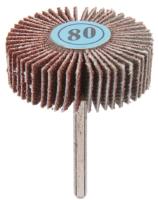 Щетка для электроинструмента Wortex ETEG3232018 -