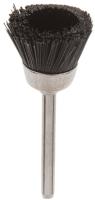 Щетка для электроинструмента Wortex ETBN3216018 -