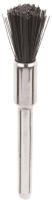 Щетка для электроинструмента Wortex ETBN3205018 -