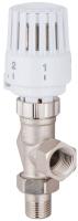 Клапан термостатический AV Engineering 1/2
