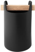 Органайзер для кухни Eva Solo Toolbox 520425 (черный) -