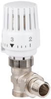 Клапан термостатический AV Engineering 3/4