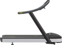 Электрическая беговая дорожка Technogym Treadmill Excite 600 / DEK6EUTAN00RT00E -