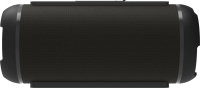 Портативная колонка Ritmix SP-320B (черный) -