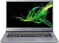 Ноутбук Acer Swift 3 SF314-41-R0LM (NX.HFDEU.005) -