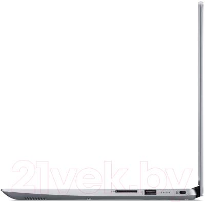 Ноутбук Acer Swift 3 SF314-41-R0LM (NX.HFDEU.005)