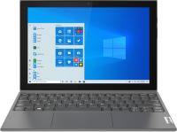 Планшет Lenovo IdeaPad Duet 3 10IGL5 / 82AT005ERU -