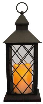 Садовая фигура-светильник Чудесный Сад Старый замок 362