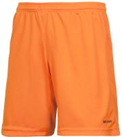 Шорты футбольные 2K Sport Classic II / 120041J (YL, оранжевый) -