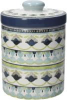Емкость для хранения Tognana Dolce Casa Marrakech DA1BI203371 -