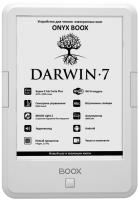 Электронная книга Onyx Boox Darwin 7 (белый) -