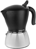 Гейзерная кофеварка Rondell RDS-1304 -
