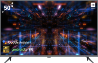 Телевизор Xiaomi Mi LED TV 4S 50 L50M5-5ARU / ELA4509GL -