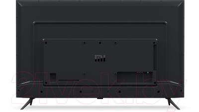 Телевизор Xiaomi Mi LED TV 4S 50 L50M5-5ARU / ELA4509GL