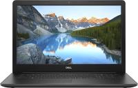 Ноутбук Dell Inspiron (3793-2199) -