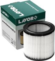 Фильтр для пылесоса Lavor 5.212.0153 -