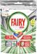 Капсулы для посудомоечных машин Fairy Platinum Plus All-in-1 Лимон (5шт) -