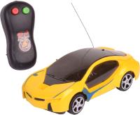 Радиоуправляемая игрушка Huada BR1255520 -