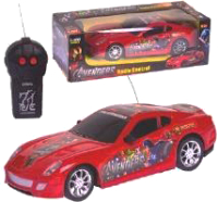 Радиоуправляемая игрушка Huada BR1144190 -