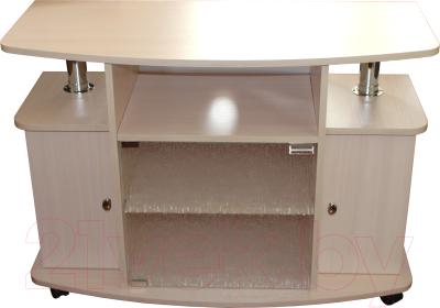Тумба Компас-мебель КС-004-05