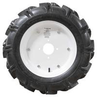 Колеса для мотоблока Asilak SL-A8208 5.00-12 -