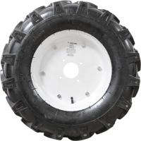 Колеса для мотоблока Asilak SL-A8209 6.50-12 -