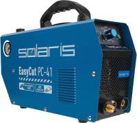 Плазморез Solaris EasyCut PC-41 -