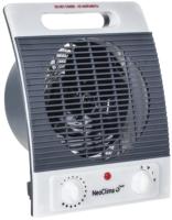 Тепловентилятор Neoclima FH-05 -