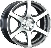Литой диск LS wheels LS 328 17x7.5