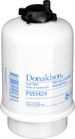 Топливный фильтр Donaldson P551424 -