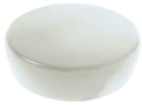 Заглушка мебельная Boyard H17CP -