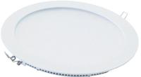 Точечный светильник TDM SQ0329-0237 (белый) -
