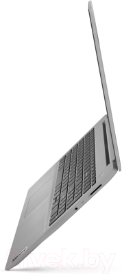 Ноутбук Lenovo IdeaPad 3 15ARE05 (81W4000RRE)
