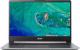 Ноутбук Acer Swift SF114-33-P2YH (NX.HYSEU.00B) -