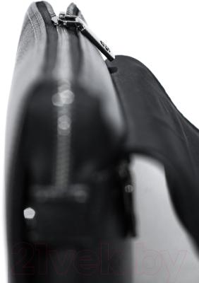 Сумка H.T 36463 (черный)