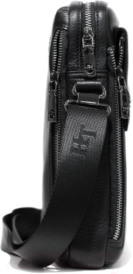 Сумка H.T 54553 (черный)