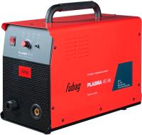 Плазморез Fubag Plasma 40 с горелкой (31461.1) -
