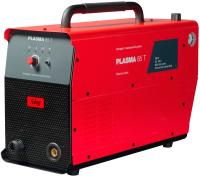 Плазморез Fubag Plasma 65 T с горелкой (31462.1) -