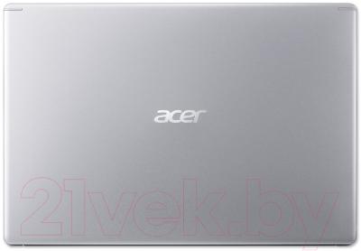 Ноутбук Acer Aspire A515-55G-51VV (NX.HZHEU.007)