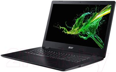 Ноутбук Acer Aspire A317-52-32BL (NX.HZWEU.00L)