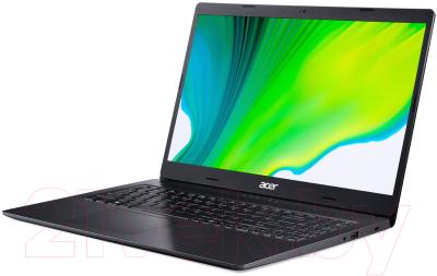 Ноутбук Acer Aspire A315-57G-54SZ (NX.HZREU.00J)