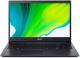 Ноутбук Acer Aspire A315-57G-54SZ (NX.HZREU.00J) -