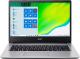Ноутбук Acer Aspire A314-22-R3TF (NX.HVWEU.003) -
