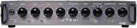 Усилитель гитарный Blackstar Unity Pro Bass U700H Elite -