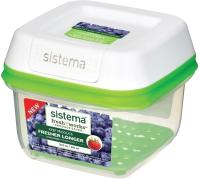Контейнер Sistema 53105 -