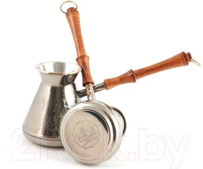 Турка для кофе Lara Виноград LR15-02