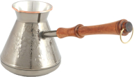 Турка для кофе Lara Виноград LR15-02 -