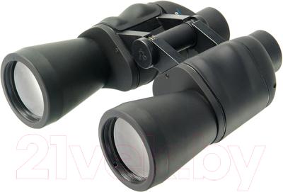 Бинокль Veber Free Focus БПШ 7x50 / 24593