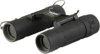 Бинокль Veber БП 12x25 ff / 10914 -